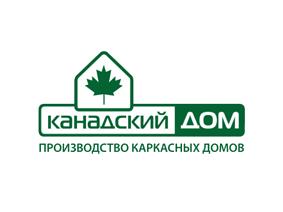 СК  Канадский дом