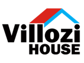 СК Villozi House